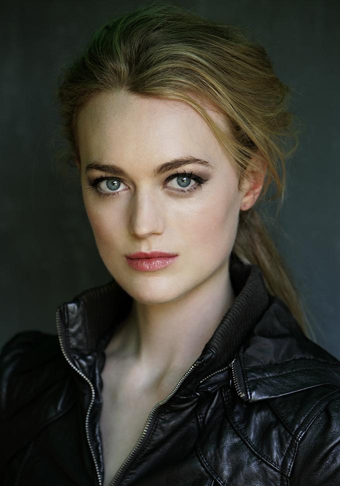 Hannah Cliff2013